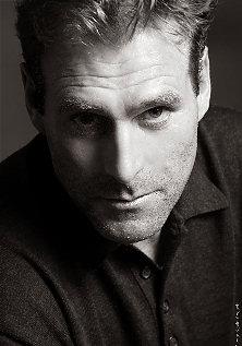 Sean Kane actor